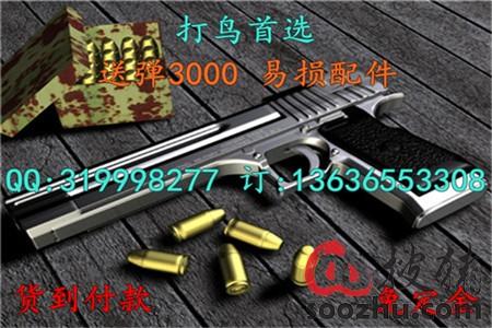 气弹枪内部结构图/健卫小口径运动步枪-搜猪论坛|搜