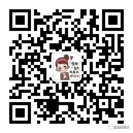 1562313204(1).jpg