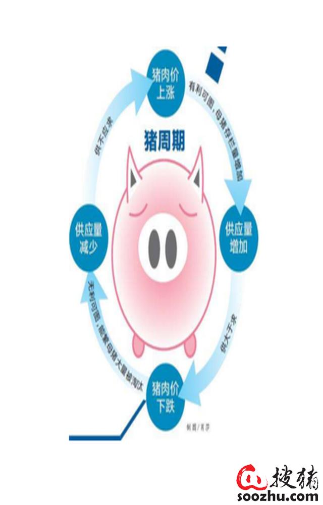 相关数据显示,2018年我国猪肉消费量为5.