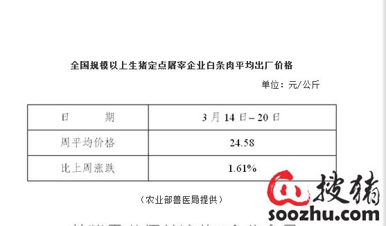 2015年上市公司高管薪酬榜单中,排名第一和第二被中国平安首席投资执行官陈德贤、董事长马明哲包揽。   数据宝统计,上市公司年报披露延续靓女先嫁的传统,截至昨日共563家公司公布年报,合计实现净利润2684亿元,同比增长54.62%。业绩增长的同时,作为上市公司带头人的高管也得到加薪激励。去年合计获得32.